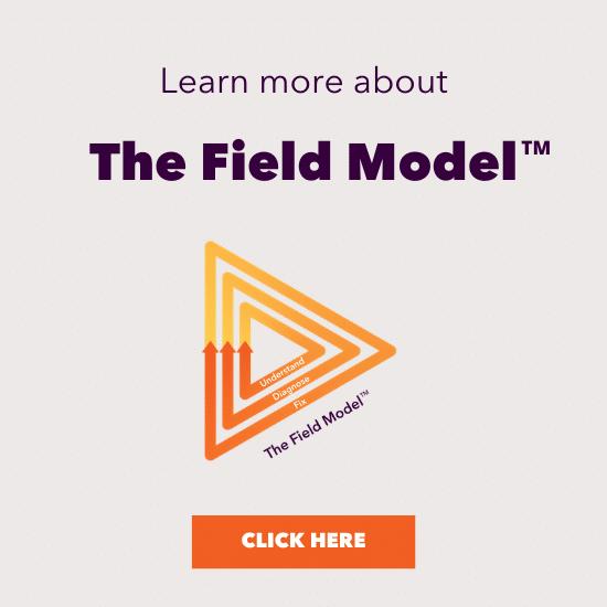 The Field Model