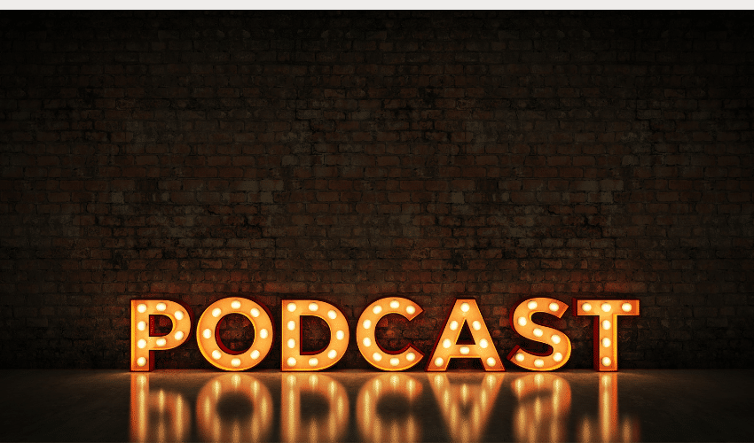 SiteVisibility Internet Marketing Podcast