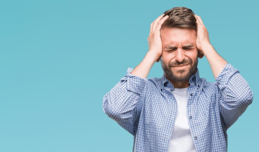 Symptoms versus root cause blog